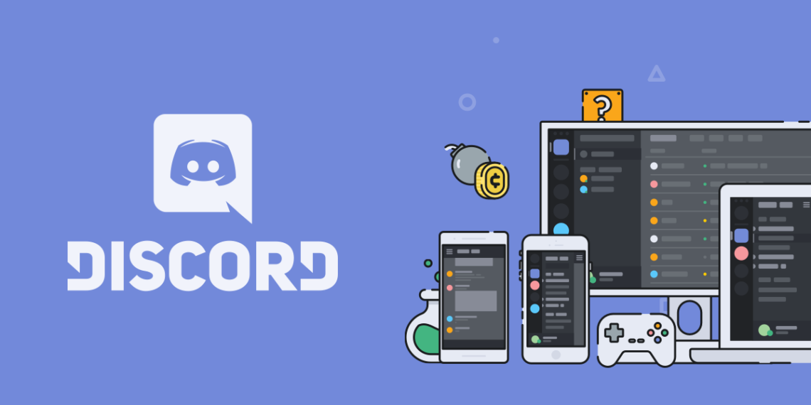 Discord not Working ? Try 10 Best Ever Solutions