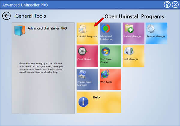 How to uninstall ds4windows [8 Quick fixes]