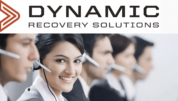 [2020] Dynamic Recovery Solutions