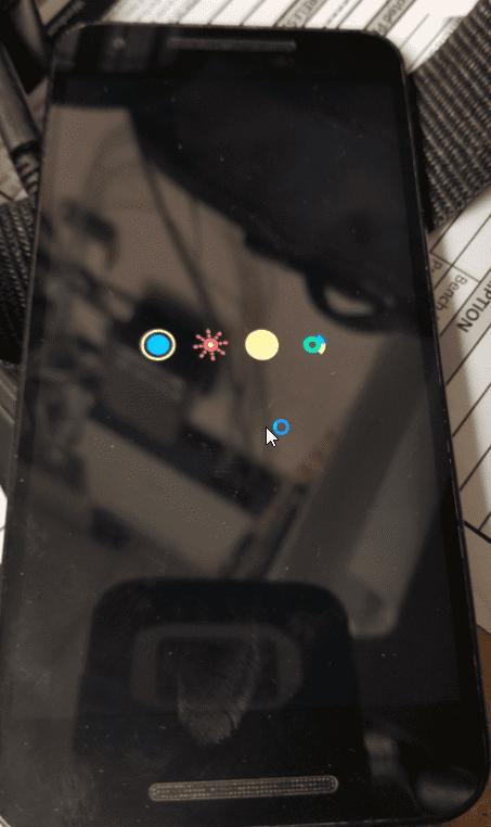 How to fix Nexus 5X bootloop? [5 Easy Fixes]