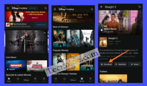 How To Download Hotstar videos [5 best ever solutions]