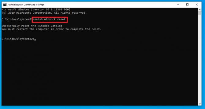 GeForce Experience Error Code 0×0003