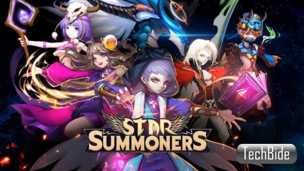 8 Best Free Fun Games Like Summoners War to Play In 2021