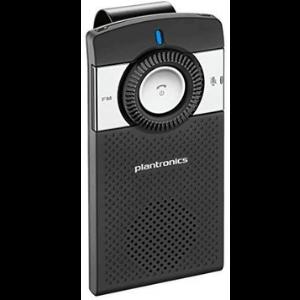 Best Car Speakerphones
